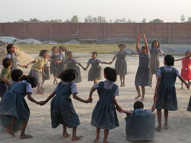projekt hygiene in der schule
